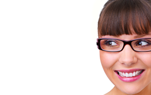 Hyperopia (Longsightedness)
