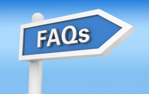 FAQ – Cataract